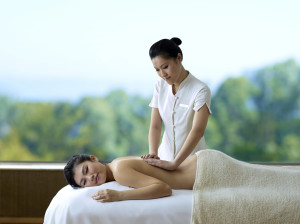 Melo Spa massage with view 1MB