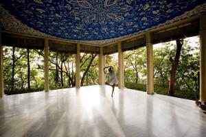 ananda_yogadance_pavilion