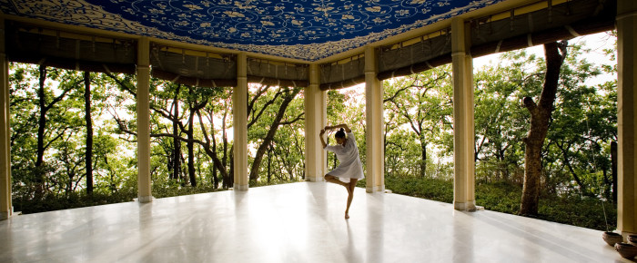 new year, new you – wellness retreats for 2014