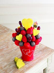 Love Bouquet 2