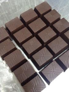 Organic Raw Stoneground Chocolates (1)[8]