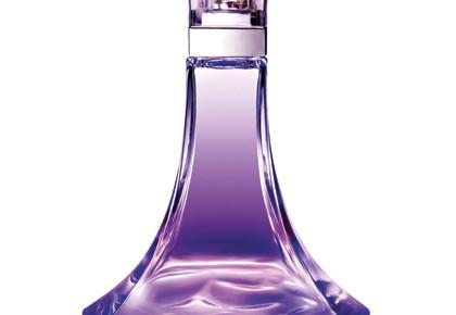 seductive scents