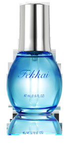 15 Fekkai PrX Reparatives Elixir Bottle[9]