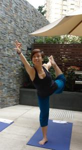 yoga[3]_c