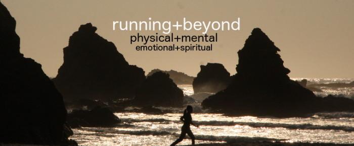 running+beyond