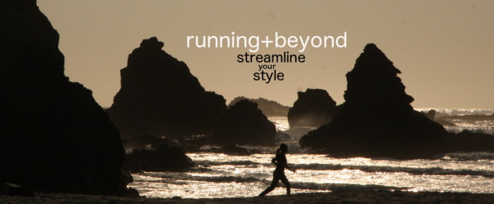 running+beyond – top tips from peter lee