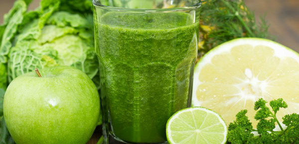 best juice detoxes in hong kong