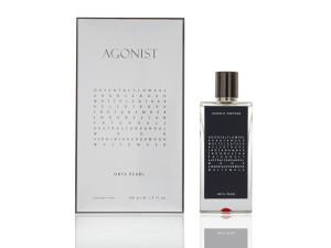 Agonist 50 ml Onyx Pearl+box