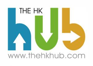 hk_hub_logo_final