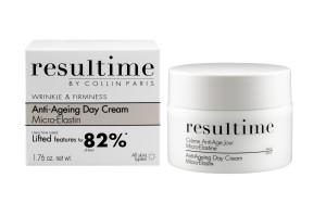 Crème Anti-Age Jour GB (Antiaging Day Cream)_s