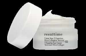 Cremeyeux-ACouvert(5 Expertise eye cream)_s