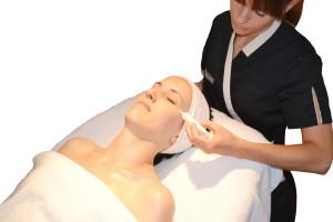 Wrinkle Firmness Cellular Treatment