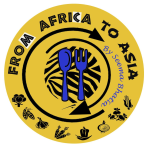 africa 2 asia logo[4]