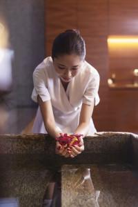 Damai_coupleroom_bath_1k