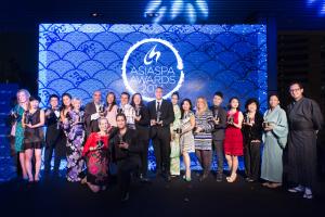Winner Group Photo[9]_m