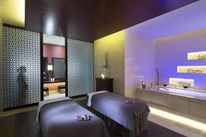 Bodhi Spa_treatment room