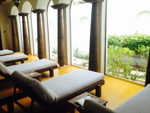 relaxationroom1