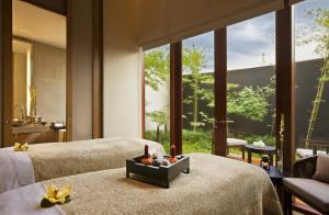 Capella Singapore_Auriga spa suite Mid Res