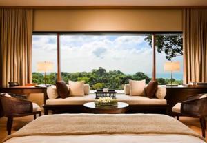 Capella Singapore_Premier Room (view) Low Res[7]