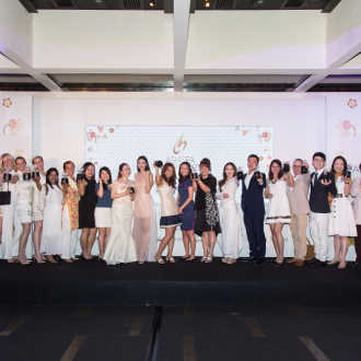 asia's very best at the asiaspa awards