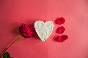 Coeur de Neufchâtel[6]